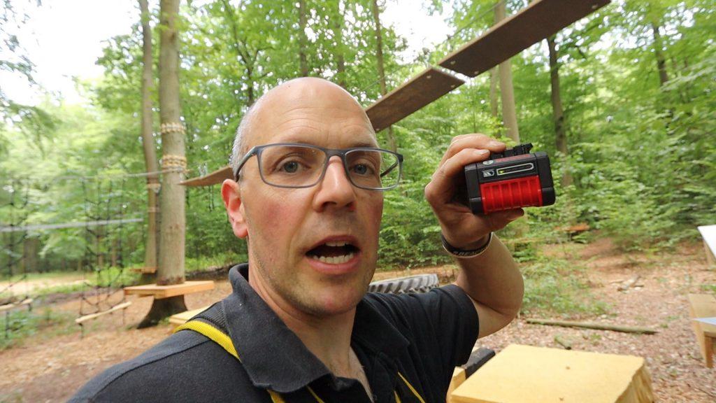 builtwithBosch Tester Simon